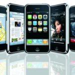 co 150x150 - دو ترفند پیرامون گرفتن عکس در گوشی IPHONE