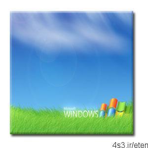 co18 1 - بازسازی ویندوز خراب شده