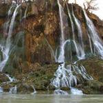 ddd 150x150 - از آبشار بیشه دیدن فرمایید!!