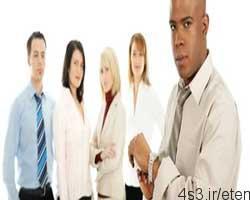 اصول آداب معاشرت در محل کار