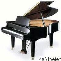 ۵ راه برای تقویت نوازندگی پیانو