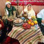en396 150x150 - پیشینه جشن شب یلدا و رسم و رسوم آن