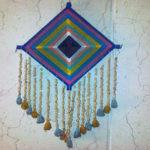en6150 150x150 - هنر پنجه بافی