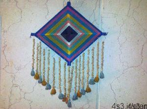 en6150 300x223 - هنر پنجه بافی