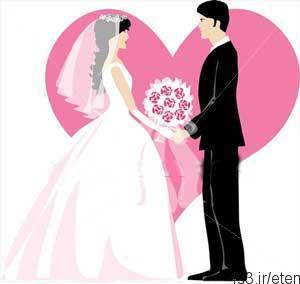 آداب و رسوم – عروسی شیراز