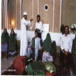 gavah2 150x150 -  آیین زرتشتیان:خواستگاری , نامزدی , عقد و ...