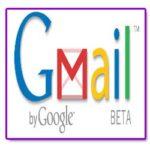 gmail1 150x150 - آشنائی با امکانات جی میل