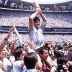 hhs1731 150x150 - تاریخچه جام جهانی فوتبال