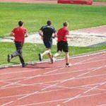 hhs372 1 150x150 - ۵ قانون طلایی برای لذت بردن از ورزش