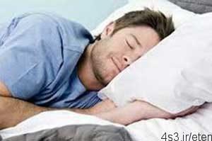 ra4 4327 300x199 - ۲۳ سرانجام ناخوشایند در صورت کم خوابی