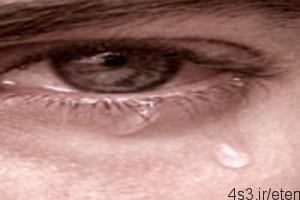 ra4 443 - چگونه با مرگ عزیران روبرو شویم