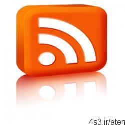 rss - آر اس اس (RSS) چیست؟