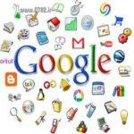 serch1 150x150 - نکاتی برای جستجو در اینترنت