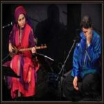 shajar3 150x150 - گفتوگو با مژگان شجریان