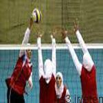 v0lleyball8 - تاریخچه والیبال ۱