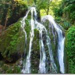 zzz 1 150x150 - آبشار کبودوال مکانی زیبا در ایران زمین