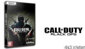 1 17 300x173 - دانلود Call Of Duty: Black Ops - بازی ندای وظیفه،عملیات های سری