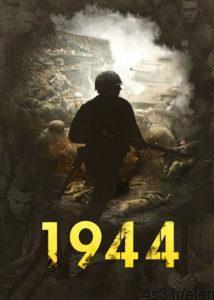 1 24 214x300 - دانلود فیلم ۲۰۱۵ ۱۹۴۴ دوبله فارسی
