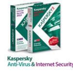 1 35 150x150 - دانلود Kaspersky Anti-Virus + Internet Security 2012 v12.0.0.374 - نرم افزار آنتی ویروس و اینترنت سکوریتی کسپرسکی