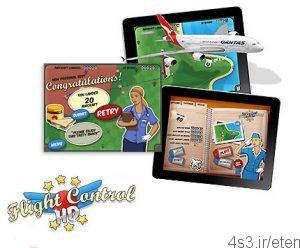 1 42 300x248 - دانلود بازی Flight Control HD v1.0 - بازی کنترل پرواز