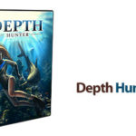 1 5 150x150 - دانلود Depth Hunter - بازی شکار در اعماق دریا