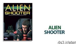 10 14 300x173 - دانلود Alien Shooter v1.2 - بازی تیراندازی به بیگانگان