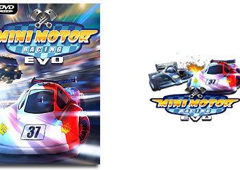 10 20 350x248 - دانلود Mini Motor Racing EVO - بازی مسابقات موتور های کوچک