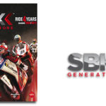 10 22 150x150 - دانلود ۲۰۱۲ SBK Generations - بازی موتور سواری اس بی کی ۲۰۱۲