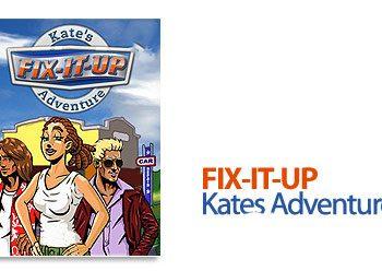 10 28 350x248 - دانلود Fix-it-up: Kate`s Adventure v1.5.1.0 - بازی مدیریت تعمیرگاه، ماجرا های کیت