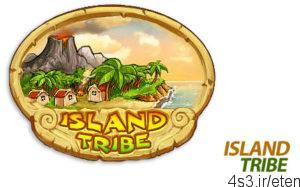 10 300x187 - دانلود Island Tribe - بازی ساکنان جزیره