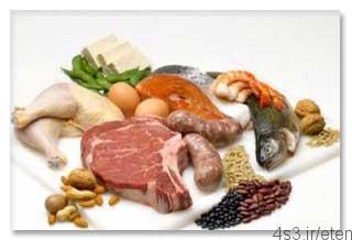 با گوشت و مرغ ناپز چه کنیم ؟