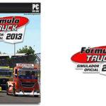 10 4 150x150 - دانلود Formula Truck Simulator 2013 - بازی شبیه سازی رانندگی با کامیون های فرمول ۲۰۱۳