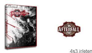 11 11 300x173 - دانلود Afterfall InSanity 2011 - بازی بعد از پاییز جنون انگیز