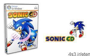 11 14 300x189 - دانلود Sonic CD v1.0 - بازی سونیک سی دی