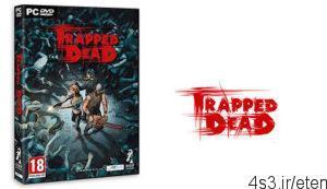 11 2 300x173 - دانلود Trapped Dead 2011 - بازی به دام افتاده مرگ