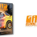 11 21 150x150 - دانلود Gas Guzzlers Combat Carnage 2012 - بازی ماشین سواری گاز ۲۰۱۲