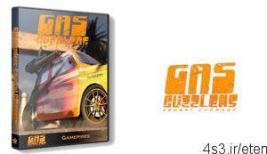 11 24 300x173 - دانلود Gas Guzzlers Combat Carnage 2012 - بازی ماشین سواری گاز ۲۰۱۲