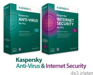 11 31 300x242 - دانلود Kaspersky Anti-Virus + Internet Security 2016 v16.0.0.614 - نرم افزار آنتی ویروس و اینترنت سکوریتی کسپرسکی