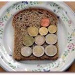 11 35 150x150 - چگونه غذاهاى مقرون به صرفه درست کنیم؟