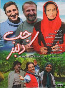 11 8 223x300 - دانلود فیلم رجب دلبر با کیفیت اورجینال