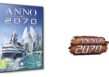 12 10 350x248 - دانلود Anno 2070 - بازی بعد ازمیلاد ۲۰۷۰