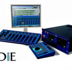 12 12 150x150 - دانلود SADiE v6.1.1 Build 4055 x86/x64 - نرم افزار ضبط، ویرایش، میکس و مسترینگ ترک های صوتی