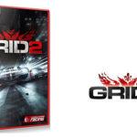12 19 150x150 - دانلود GRID 2 - بازی مسابقات گرید ۲