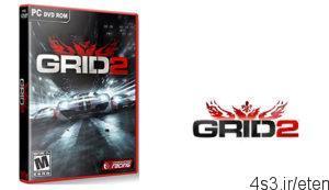 12 19 300x173 - دانلود GRID 2 - بازی مسابقات گرید ۲