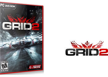 12 19 350x248 - دانلود GRID 2 - بازی مسابقات گرید ۲