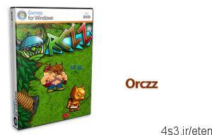 12 2 300x191 - دانلود Orczz v1.0 - بازی اورک ها