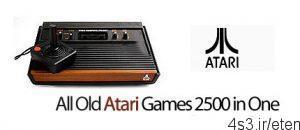 12 27 300x130 - دانلود All Old Atari Games 2500 in One - مجموعه ای با بیش از ۲۵۰۰ بازی آتاری