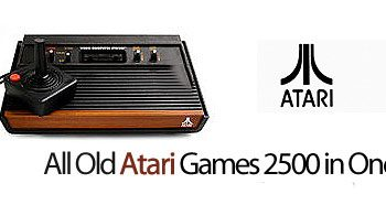 12 27 350x186 - دانلود All Old Atari Games 2500 in One - مجموعه ای با بیش از ۲۵۰۰ بازی آتاری