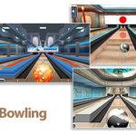 13 150x150 - دانلود Real Bowling - بازی بولینگ