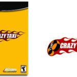 13 17 150x150 - دانلود ۱ Crazy Taxi - بازی تاکسی دیوانه ۱